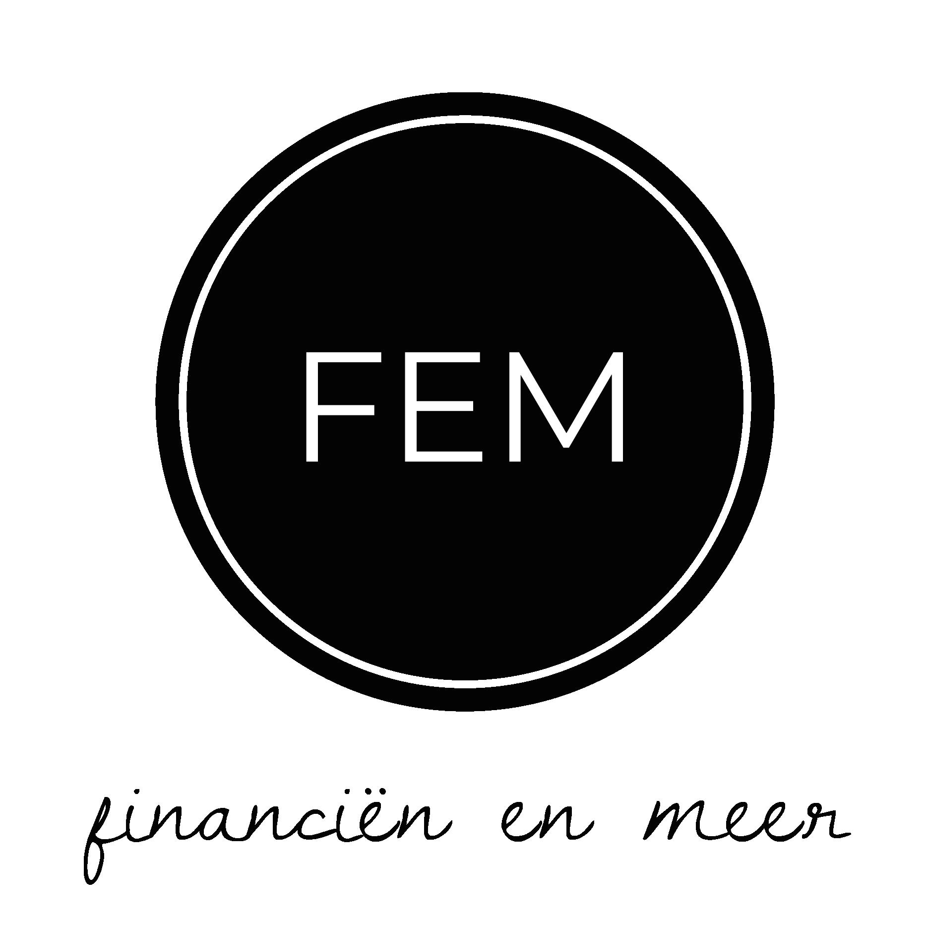 FEM-logo